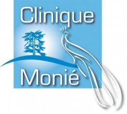 logo-clinique-monie