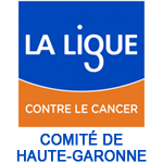 logo-ligue-cancer-hg