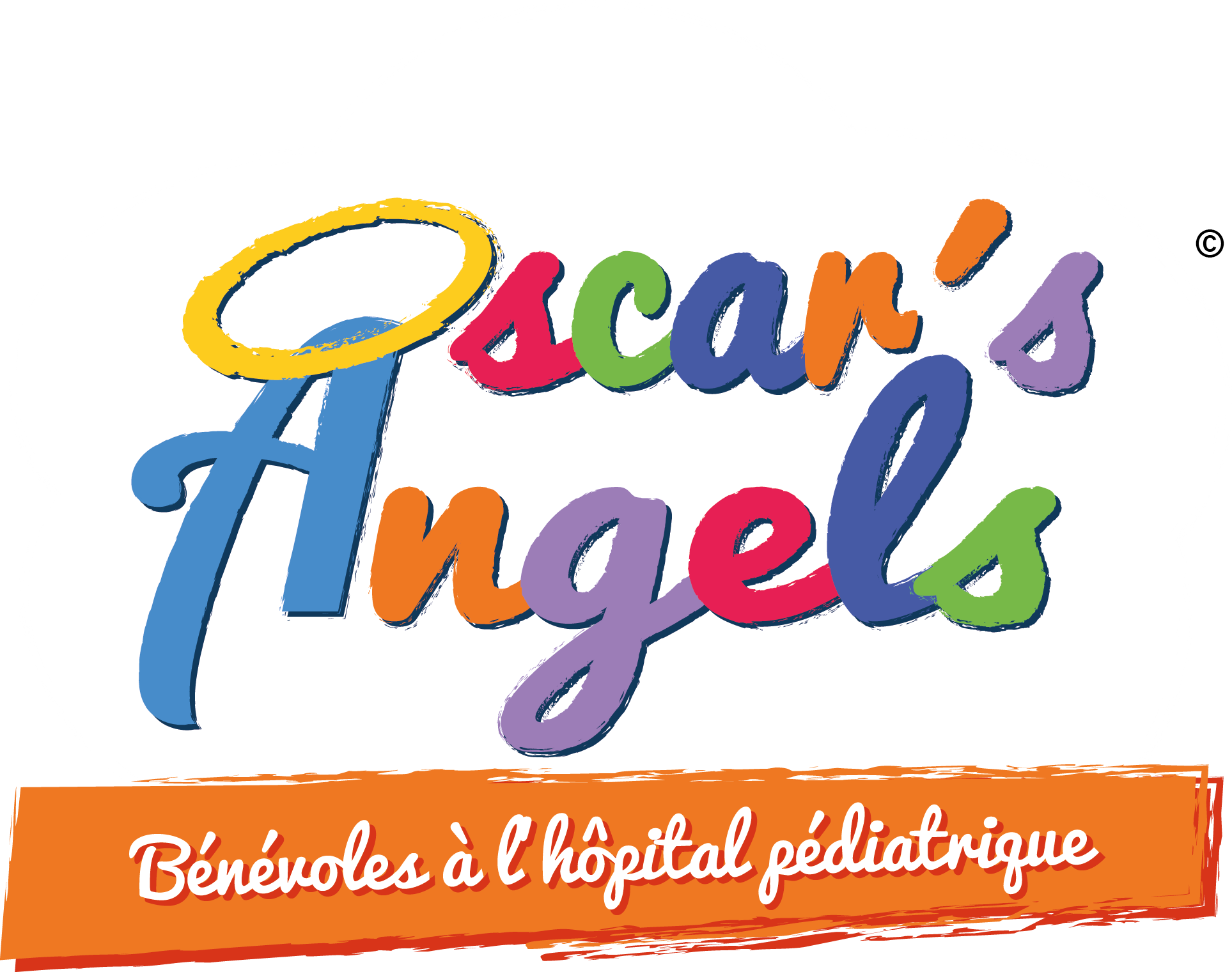 logo-oscar-angels