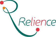 logo-relience