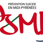 ■  Journée Nationale de Prévention du suicide